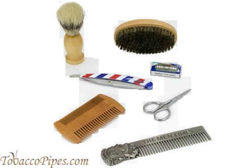 Beyler Shaving Set 100-0021