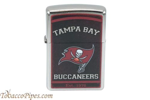 Zippo NFL Tampa Bay Buccaneers Lighter