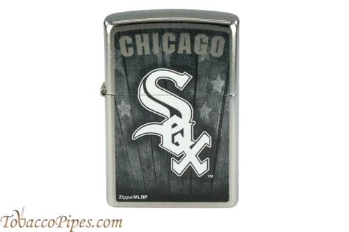 Zippo MLB Chicago White Sox Lighter