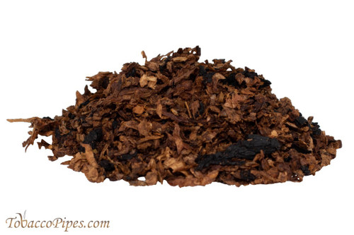 Sutliff 200 Red Wine Pipe Tobacco