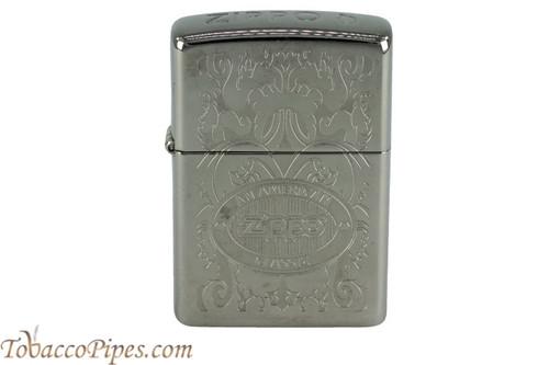 Zippo American Classic Zippo Crown Lighter