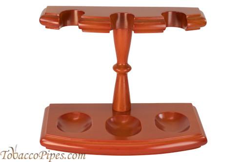 Cobblestone 3 Pipe Stand