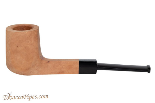 Savinelli Series III 506 Tobacco Pipe