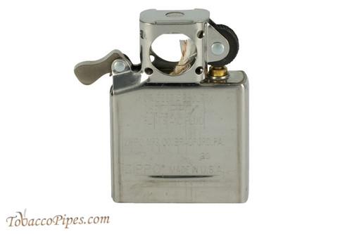 Zippo Pipe Lighter Insert