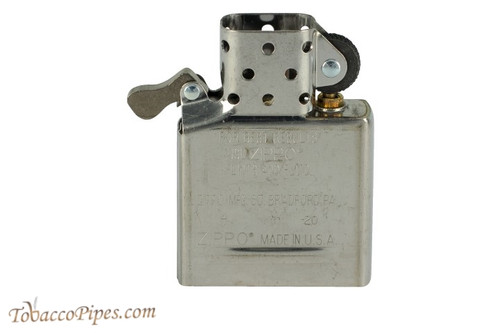 Zippo Standard Lighter Insert