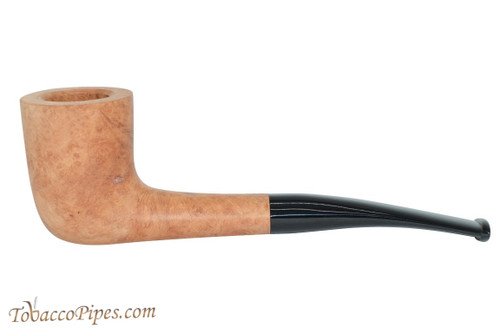 Savinelli Series III 404 Tobacco Pipe