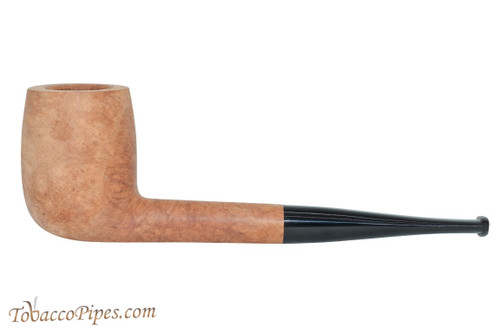 Savinelli Series III 128 Tobacco Pipe