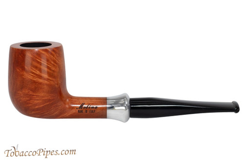 Molina Tromba 101 Smooth Tobacco Pipe