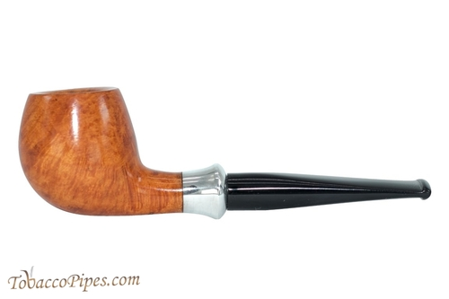 Molina Tromba 102 Smooth Tobacco Pipe