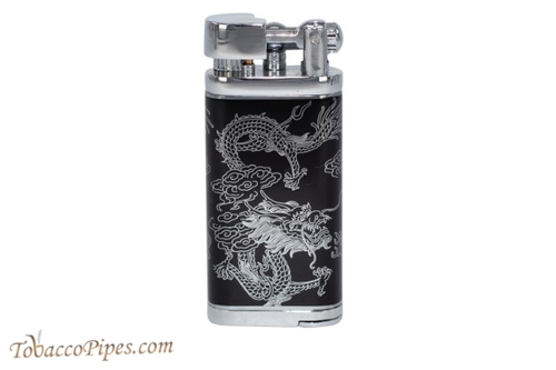 Cobblestone Classic Dragon Lighter