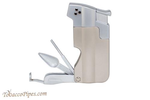 Cobblestone Trinity Tan Lighter