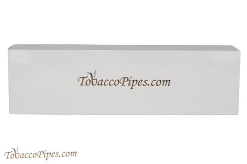 TobaccoPipes Large Box