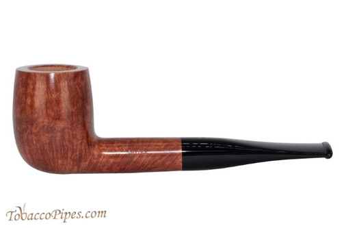 Savinelli Spring 128 Smooth Tobacco Pipe