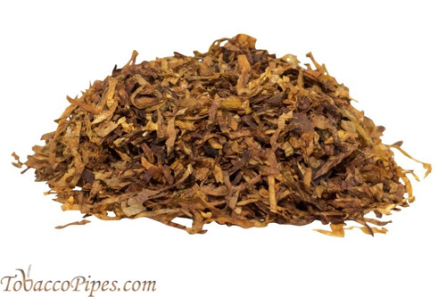 4th Generation Morning Blend Pipe Tobacco