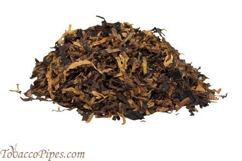 4th Generation Afternoon Melange Pipe Tobacco