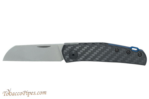 Zero Tolerance 0230 Folding Knife
