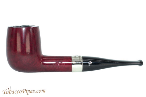 Peterson Dr. Jekyll & Mr. Hyde 106 Tobacco Pipe