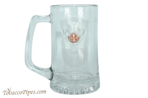 BenShot .50 Beer Mug 24 oz