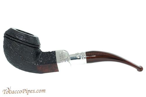 Peterson Newgrange Spigot 80S Tobacco Pipe