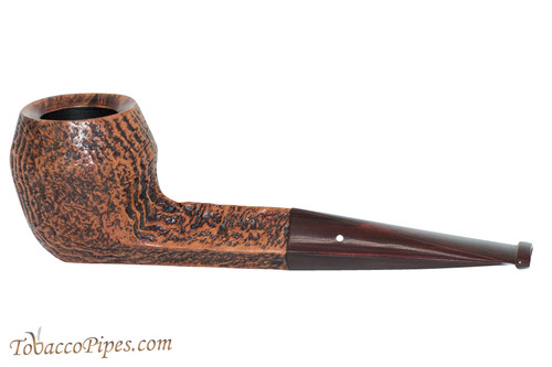 Dunhill County 4104 Tobacco Pipes