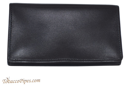 Dunhill White Spot Rotator Tobacco Pouch PA2005