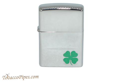 Zippo Luck Bit O' Luck Lighter