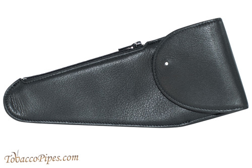 Dunhill White Spot Pipe Holster PA2031