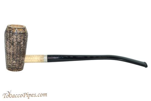 Missouri Meerschaum Cobbit Wizard Corncob Pipe