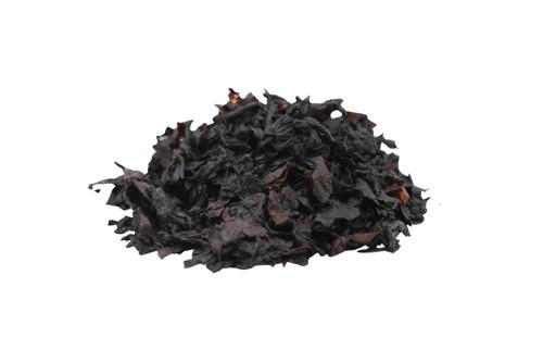 Sutliff Z93 Dark Decadence Pipe Tobacco