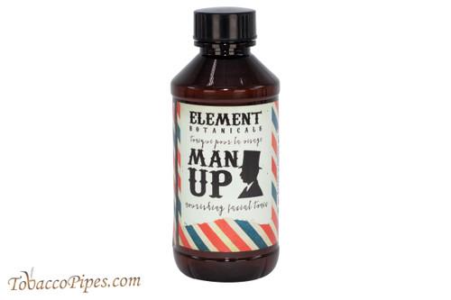 Element Botanicals Man Up Facial Tonic