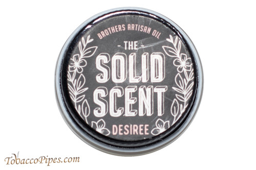 Brothers Artisan Oil Desiree Solid Scent