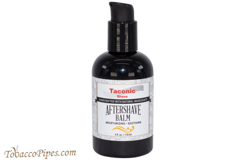Taconic Shave Unscented Aftershave Balm