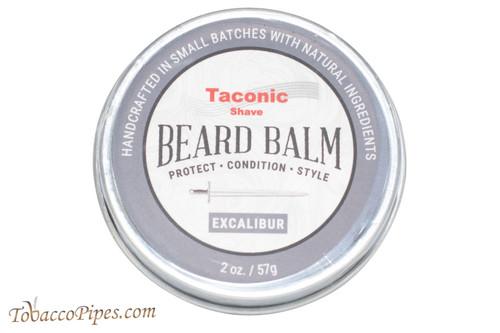 Taconic Shave Excalibur Beard Balm