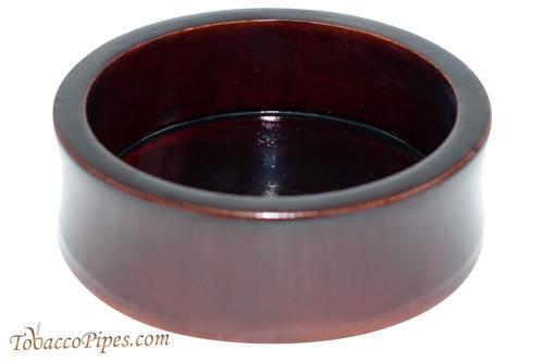 Parker Classic Mango Wood Shave Bowl
