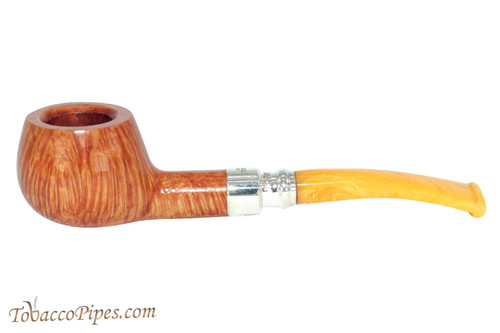 Peterson Natural Spigot 406 Tobacco Pipe