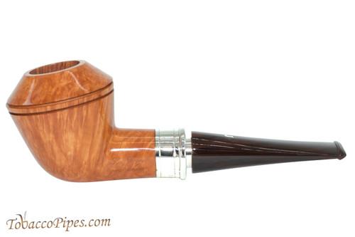 Ser Jacopo Delecta L2C Tobacco Pipe 100-1226