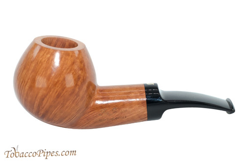 Ser Jacopo Smooth L2 Tobacco Pipe 100-1237