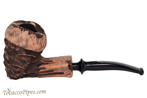 Nording Spruce Tobacco Pipe 100-1339