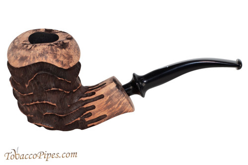 Nording Spruce Tobacco Pipe 100-1342