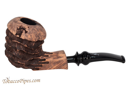 Nording Spruce Tobacco Pipe 100-1344