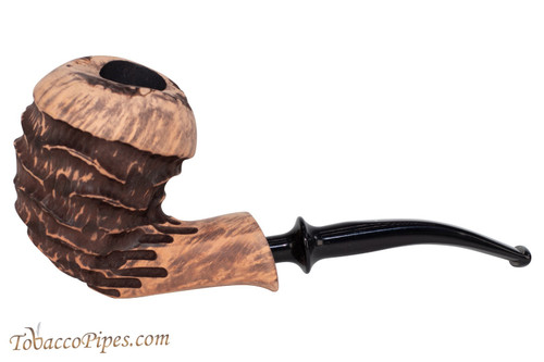 Nording Spruce Tobacco Pipe 100-1345