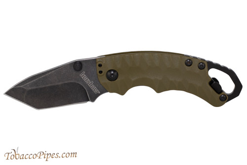 Kershaw Shuffle II 8750TOLBW Folding Knife