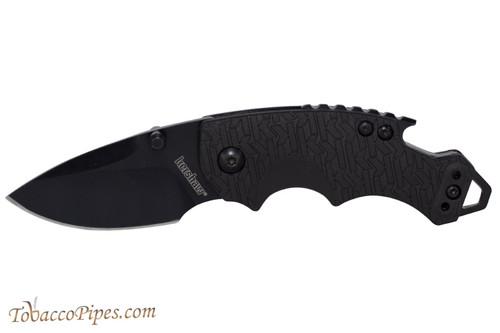 Kershaw Shuffle 8700BLK Folding Knife