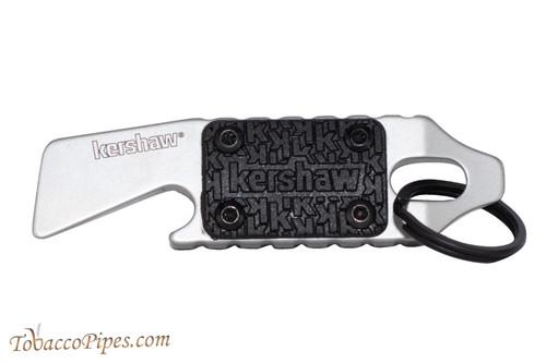 Kershaw PT-1 8800 Pocket Pry Multi Tool
