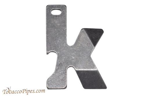 Kershaw Keychain KTOOL Multi Tool