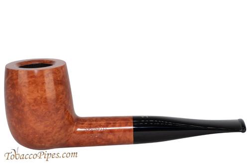 Savinelli Siena Smooth 141 KS Tobacco Pipe