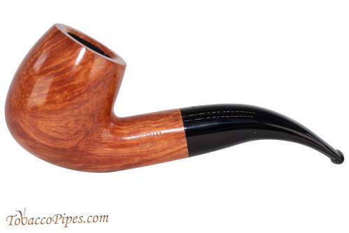 Savinelli Siena Smooth 616 KS Tobacco Pipe