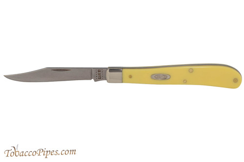 Case Slimline Trapper Folding Knife