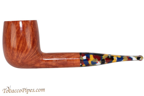 Savinelli Arlecchino Smooth Tobacco Pipe