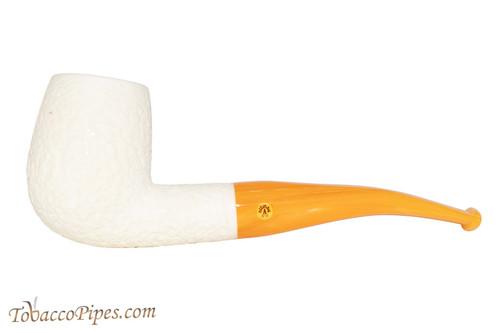 Altinay Meerschaum Tobacco Pipe 100-1893
